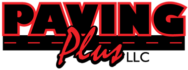 paving-plus-logo