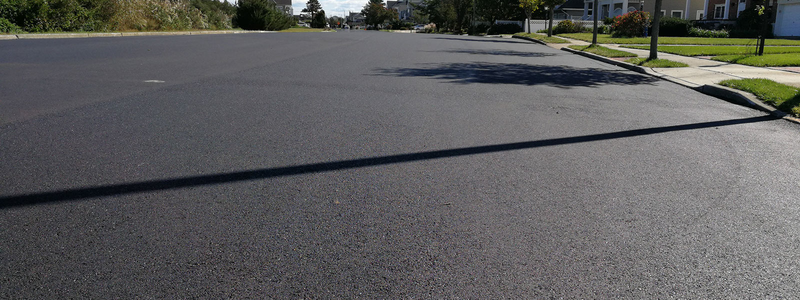 paving-services